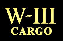 PT Wahana Wijaya Wisesa - W3cargo