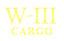 """""""One stop solution for your cargo"""""""