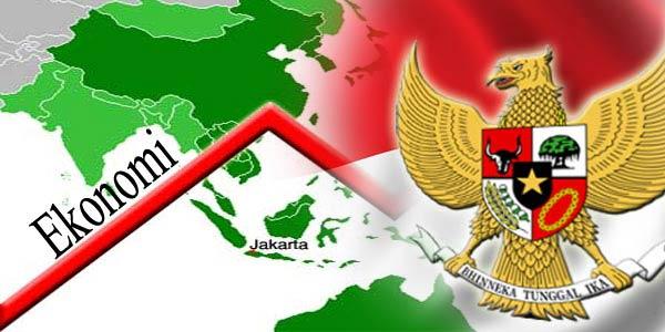 perekonomian-indonesia