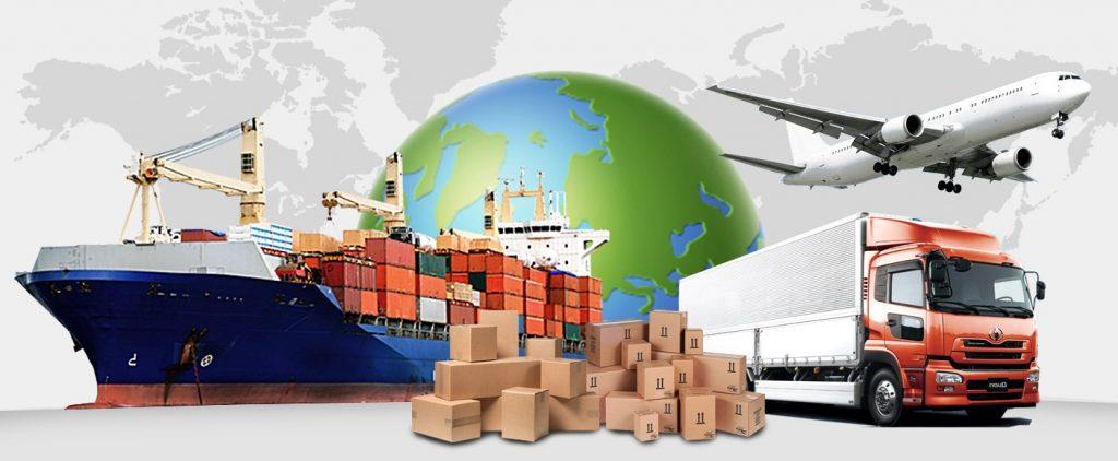 jasa-import-export