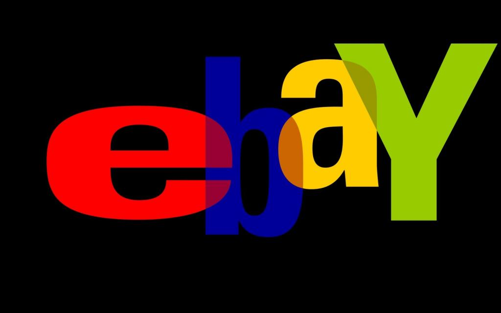 pengertian ebay dan cara belanjanya