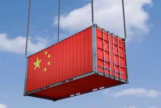 harga barang import china murah