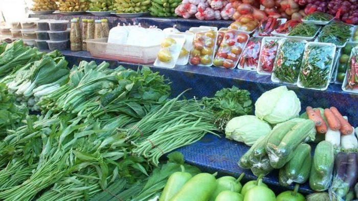 Alasan Dibutuhkan Jasa Import Buah-buahan dan Sayuran