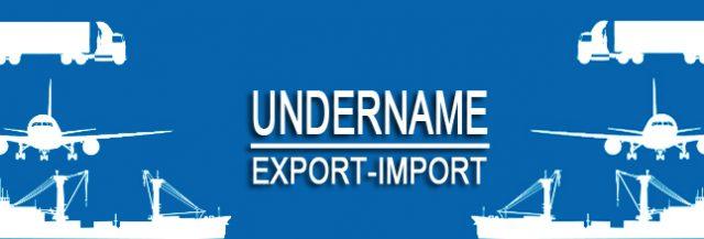 Apa Itu Pengertian dan Definisi Undername Import
